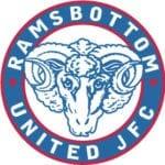 Ramsbottom UTD